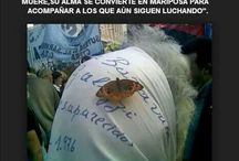 mi argentina, te amo! / de como los medios manipulan la información!
