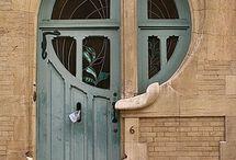 pintu 6