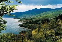 Primorje / Fotografije Sjevernog Jadrana