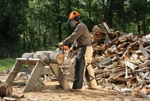 Lumber stuff