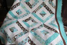 Quilt Patterns - Free / Free quilt patterns I've found