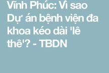 Benh Vien Viet Nam