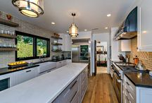 Dream Cuisine / kitchen remodel!!