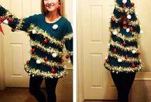 O Holy Night / Christmas.  / by Brooke Sims