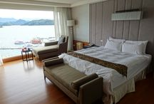 Spa Home Hotel Sun Moon Lake