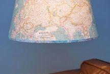 kartoista