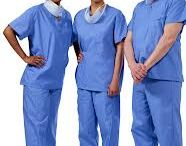 Medical Scrubs Supplier Dubai UAE / Uniform Dubai UAE WorkWear, supplier, Sports, School,Corporate,Medical,Hospitality, Industrial, Security,Shirts,Company,Corporate,Wholesale,Manufacturer,Factory