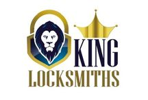 Fort Washington MD / When you need someone to help you open your car door, fix a lock or replace a key, King Locksmiths offers the locksmith Fort Washington MD services you're looking for. We accept calls throughout the day and night. Our company has generated positive reviews due to our quick and professional service. Visit https://kinglocksmiths.com/locksmith-fort-washington-md/ or call (240) 345-1455.