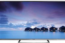 TV's / We have some of the very latest TV's ranging from 21inch to 70inch come and have a look for the best TV orices at http://bepper.co.uk