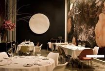 Fav Restaurants