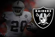 LuvMyRaiders- My passion!  / by Lisamarie Cook Amaro