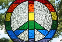 <3 Amor y Paz <3