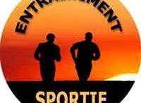 Sport course