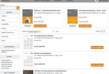 VPB-Leitfäden / Für interessierte Bauherren und VPB-Mitglieder veröffentlicht der VPB immer wieder Leitfäden und Informationsblätter. Sie können die Leitfäden im VPB-Shop online kaufen als Printausgabe, oder als E-Book im E-Book-Shop direkt herunterladen.