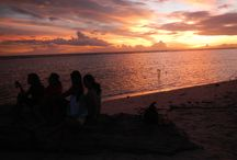 Agen Wisata Pulau Tidung / Tidung atau lebih populer dengan nama pulau tidung adalah sebuah pulau yang menawarkan wisata bahari,wisata bahari apa yang anda cari? Snorkling,Diving atau hanya bermain di pantai dan berenang saja semua ada di pulau tidung. http://travelkepulautidung.com