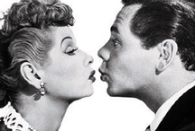 I Love Lucy! / by Jessica Ramos