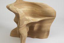 arts meuble et objets