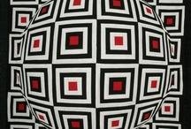 Patcheork quilts