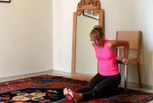 exercitii pentru slăbit