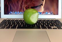 Healthy lifestyle through technology