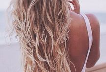 So Beautiful hairs❤