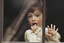 Photography   Child