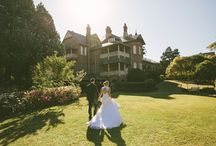 Sydney Wedding Photography / Sydney wedding ceremony venues, Sydney wedding photo locations and Sydney wedding reception venues. Weddings in Sydney NSW, Australia.
