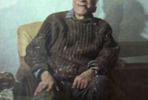 HENRI CATARGI