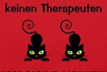 katzen/ Cats
