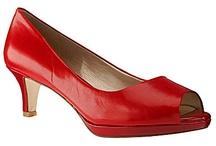 Shoes!!! / by Nancy Engledow