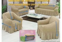 sillon simon