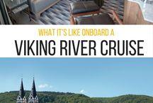 Viking Cruise