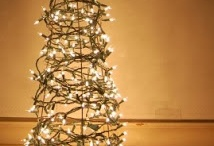 Decos / Decorations and pretties / by Danna Sheridan