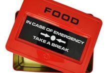 Home & Kitchen - Food Savers