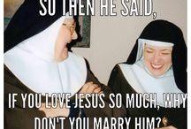 Memes for Jesus