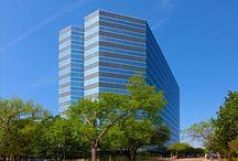 Rambler Park - Dallas, Texas / 7557 Rambler Road in Dallas, Texas