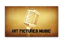 #HITPICTURES Business Card Designs / This is a curated collection of high end business card designs for all types of businesses, including creative businesses, musicians, artists, deejays and much more.