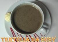 Bebidas quentes / http://tertuliadasusy.blogspot.pt/p/receitas.html