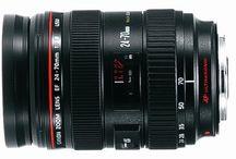 photography Camera & Canon tips