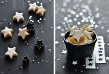 -Desserts-