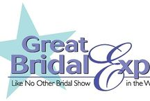 Houston, TX / The Great Bridal Expo is in Houston, TX on March 1, 2015, 12:00 Noon at HYATT REGENCY HOUSTON, 1200 Louisiana St, Houston, TX 77002 / by Great Bridal Expo