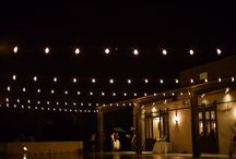 Lost Mission, Spring Branch, Texas / Beautiful documentary wedding images from Lost Mission. Spanish ambiance awaits you at Lost Mission. Nestled within the scenic Texas Hill Country,