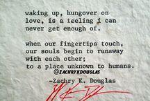 Zachry Douglas