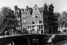 lon Nederland / mooie plaatjes