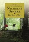 Books Worth Reading / by Rhiannon Baladez