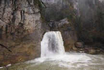 ict-istanbul canyoning team-Horma - 2015-02-28 / ict-istanbul canyoning team-Horma - 2015-02-28