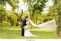 HGPD | Bride + Groom / B+G by Holly Gannett Photography