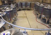 Applicazioni rivestimenti sintetici e resinosi / Raccolta di alcune applicazioni realizzate.