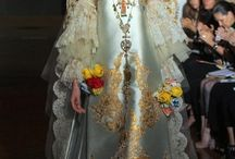 rochii de lux