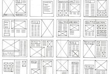 Grid Template